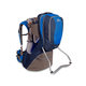 Macpac Vamoose Child Carrier