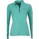 Macpac Tui Polartec® Micro Fleece® Pullover — Women's