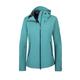 Macpac Fitzroy Alpine Series Softshell Jacket — Women's
