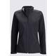 Macpac Sabre Softshell Jacket - Women's