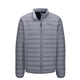 Macpac Uber Light Down Jacket - Men's
