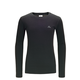 Macpac 220 Merino Long Sleeve Top - Kids'