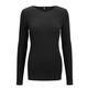 Macpac 220 Merino Long Sleeve Top — Women's
