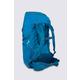 Macpac Torlesse 30L Junior Pack