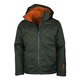Macpac Powder Ski Jacket - Men's