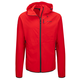 Macpac Mannering Hooded Jacket - Men's