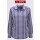Macpac Eclipse Long Sleeve Shirt — Women's