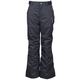 Macpac Kids' Spree Reflex™ Ski Pants