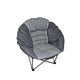 Wanderer Premium Moon Quad Fold Chair