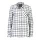 Macpac Olivine Shirt - Women's