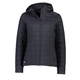 Macpac ETA PrimaLoft® Jacket - Women's