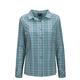 Macpac Eclipse Long Sleeve Shirt - Women's