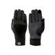 XTM Arctic Liner Glove