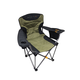 Wanderer Touring Extreme 200kg Quad Chair
