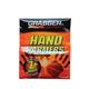 XTM Hot Hands