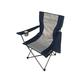 Wanderer Getaway Quad Fold Chair
