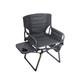 Wanderer Compact Directors Chair
