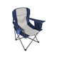 Wanderer Standard Cooler Arm Chair