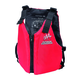 Marlin Australia Multi Fit 40-70kg PFD 50