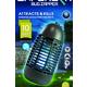 Enforcer Insect Zapper (10W)