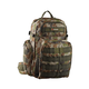 Caribee Ops 50L Day Pack