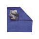 Outrak Microfibre Towel Mediumedium