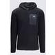 Macpac Nitro Polartec® Alpha® Pullover - Men's