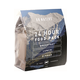 Go Native All Day Expedition Food - Beef Casserole