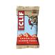 Clif Chocolate Almond Fudge Bar