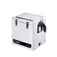 Dometic Cool Ice Icebox 33L