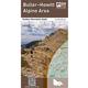 Hema Buller/Howitt Recreation Guide