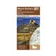 Hema Mt Buffalo Recreation Guide