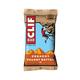 Clif Crunchy Peanut Butter Bar