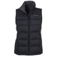 Macpac Halo Down Vest - Women's