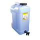 Water Carrier with Tap 10 L