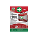 Trafalgar6 Piece Family First Aid Kit