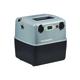 Waeco CoolPower 44AHV Battery Pack