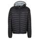 Macpac Icefall HyperDRY™ Hooded Jacket - Men's