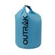 Outrak Lightweight 10L Dry Bag