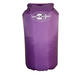 Sea to Summit 8L Light Dry Sack
