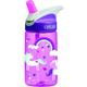 Camelbak Eddy Kids' Drink Bottle