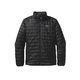 Patagonia Nano Puff Jacket — Men's