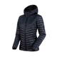 Mammut Convey Insulated Hooded Jacket - Women's