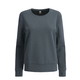Macpac Merino 280 Long Sleeve Crew — Women's