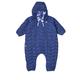 Macpac Pulsar PrimaLoft® Onesie - Baby