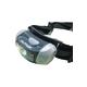 Outrak 100 Lumen Headlamp