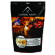 Campers Pantry 40g Dried Potatoes Freeze Dried Food (1 Serve)