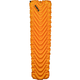 Klymit Insulated Static V Ultralite Inflatable Mat