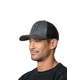 Kuhl Outlandr Hat
