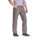 Kuhl Radikl Pants (32 inch leg) - Men's